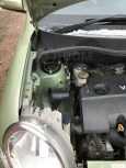 Toyota Sienta, 2007 год, 460 000 руб.
