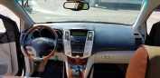 Lexus RX300, 2004 год, 855 000 руб.