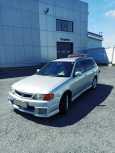 Nissan Wingroad, 1999 год, 205 000 руб.