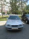 Toyota Sprinter, 2000 год, 222 000 руб.
