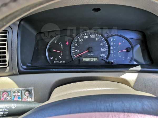 Toyota Corolla, 2003 год, 355 000 руб.