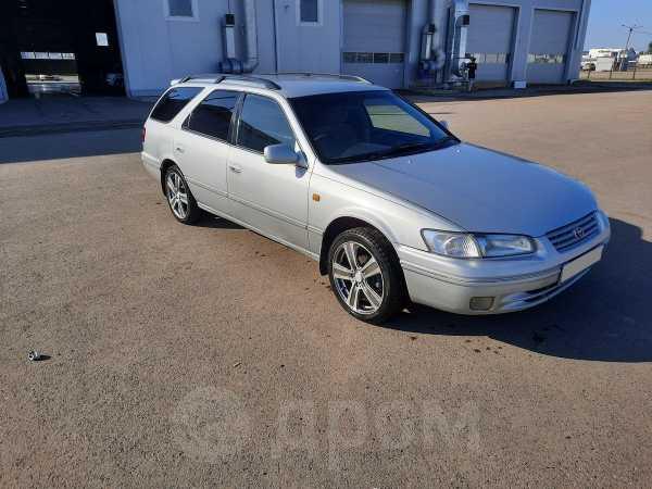 Toyota Camry Gracia, 1997 год, 268 000 руб.
