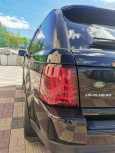 Land Rover Range Rover Sport, 2008 год, 870 000 руб.