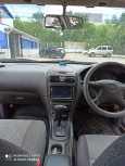 Nissan Wingroad, 2000 год, 138 000 руб.