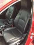 Mazda Mazda3, 2013 год, 925 000 руб.