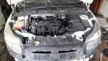 Ford Focus, 2013 год, 120 000 руб.