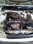 Toyota Corolla, 1988 год, 30 000 руб.