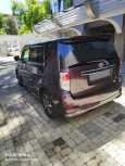 Toyota Corolla Rumion, 2014 год, 742 000 руб.