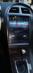 Lexus ES350, 2010 год, 960 000 руб.