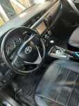 Toyota Corolla FX, 2013 год, 841 000 руб.