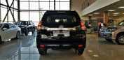 Toyota Land Cruiser Prado, 2020 год, 3 983 000 руб.