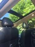 Nissan X-Trail, 2016 год, 1 500 000 руб.