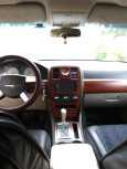 Chrysler 300C, 2005 год, 505 000 руб.