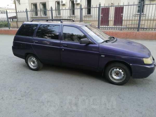 Лада 2111, 2002 год, 80 000 руб.