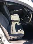 Mazda Capella, 2001 год, 215 000 руб.