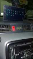 Honda CR-V, 1998 год, 260 000 руб.