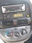 Chevrolet Rezzo, 2008 год, 235 000 руб.