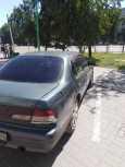 Nissan Cefiro, 1997 год, 150 000 руб.