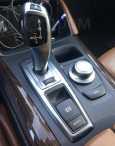 BMW X6, 2009 год, 1 200 000 руб.