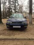Subaru Legacy, 1998 год, 169 000 руб.