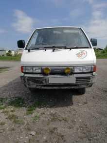 Гурьевск Largo 1990