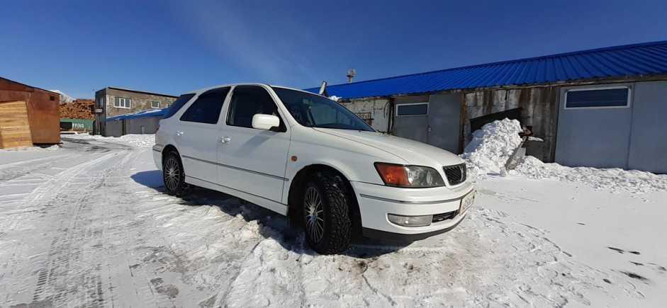 Toyota Vista Ardeo, 1993 год, 350 000 руб.
