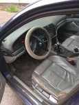 BMW 5-Series, 1997 год, 225 000 руб.