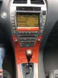 Lexus ES350, 2011 год, 835 000 руб.