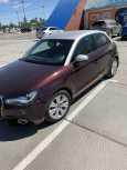 Audi A1, 2012 год, 650 000 руб.
