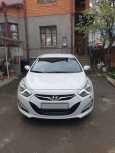 Hyundai i40, 2013 год, 690 000 руб.