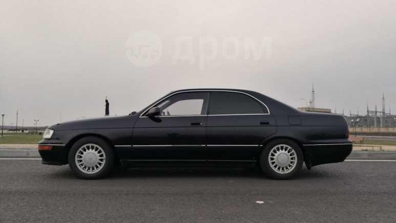 Toyota Crown, 1995 год, 430 000 руб.