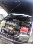 Toyota Carina E, 1994 год, 137 000 руб.