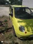 Daewoo Matiz, 2009 год, 90 000 руб.
