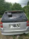 Mitsubishi Chariot Grandis, 1998 год, 240 000 руб.