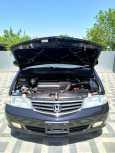 Honda Lagreat, 2002 год, 555 000 руб.