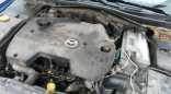 Mazda Mazda6, 2002 год, 157 000 руб.