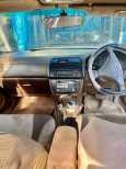 Toyota Camry, 1995 год, 165 000 руб.