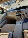 Toyota Estima, 2008 год, 399 000 руб.