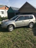 Nissan X-Trail, 2002 год, 440 000 руб.