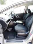 Mazda Premacy, 2015 год, 920 000 руб.