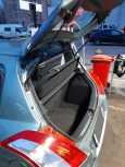Suzuki Swift, 2011 год, 430 000 руб.