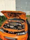 Toyota Celica, 1994 год, 195 000 руб.