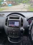 Nissan Lafesta, 2011 год, 625 000 руб.