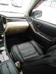 Toyota Highlander, 2001 год, 560 000 руб.