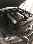 Lexus GS350, 2014 год, 1 550 000 руб.