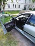 Peugeot 206, 2007 год, 180 000 руб.