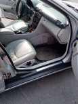 Mercedes-Benz C-Class, 2001 год, 320 000 руб.