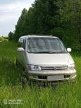 Toyota Hiace Regius, 1997 год, 360 000 руб.