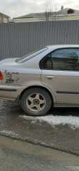 Honda Civic Ferio, 1998 год, 141 000 руб.