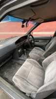 Toyota Sprinter, 1988 год, 100 000 руб.